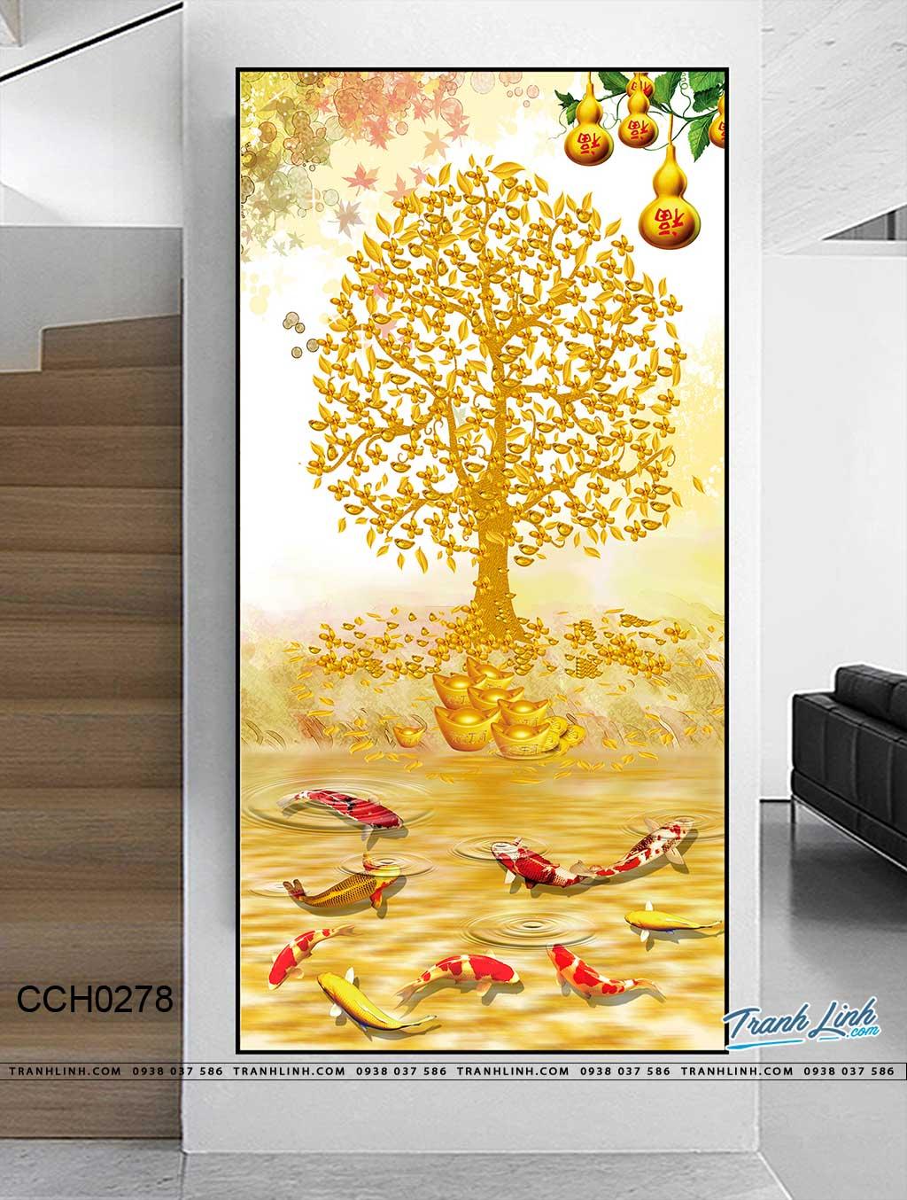 tranh_in_canvas_ca_chep_cch0278.jpg