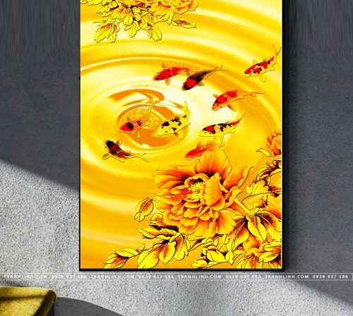 tranh_in_canvas_ca_chep_cch0323.jpg