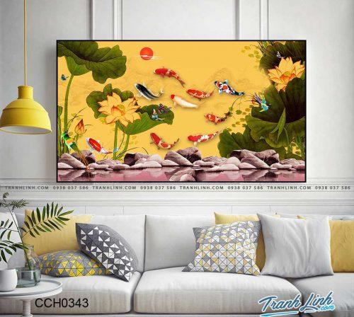 tranh_in_canvas_ca_chep_cch0343.jpg