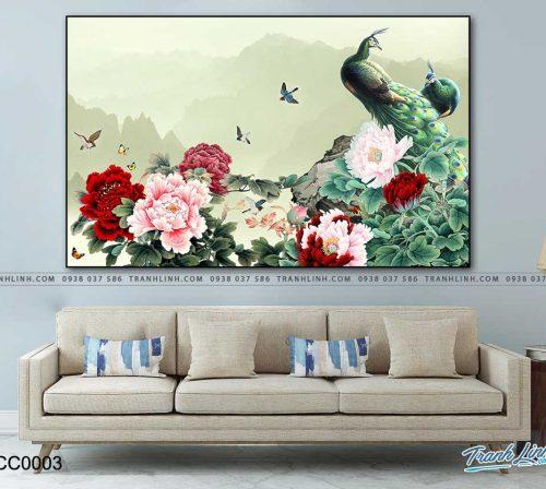 tranh_in_canvas_chim_cong_cc0003.jpg