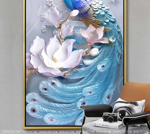 tranh_in_canvas_chim_cong_cc0032.jpg