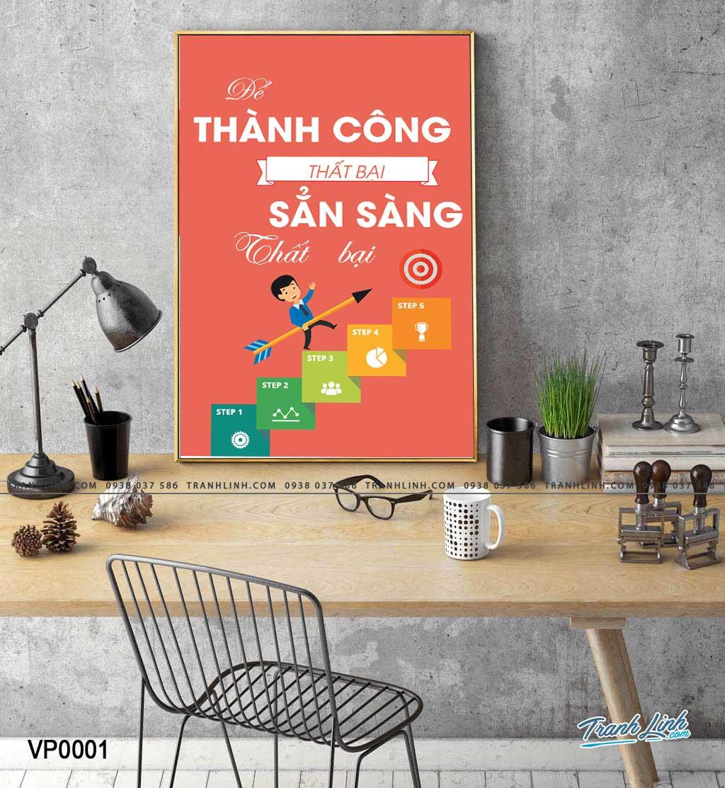 tranh_in_canvas_dong_luc_treo_tuong_van_phong_vp0001.jpg