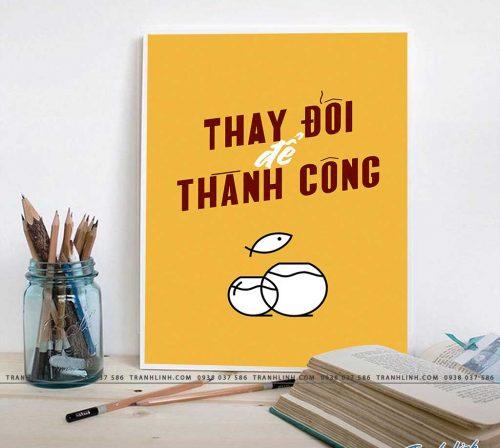 tranh_in_canvas_dong_luc_treo_tuong_van_phong_vp0007.jpg