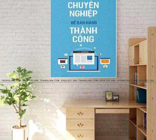 tranh_in_canvas_dong_luc_treo_tuong_van_phong_vp0008.jpg