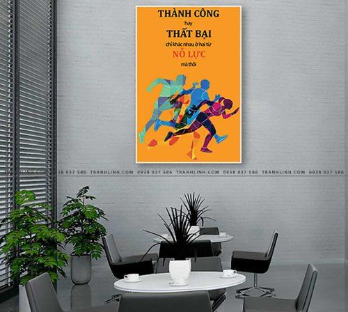 tranh_in_canvas_dong_luc_treo_tuong_van_phong_vp0011.jpg