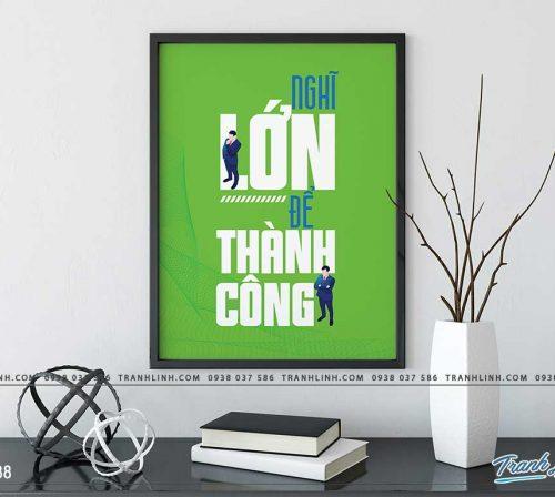 tranh_in_canvas_dong_luc_treo_tuong_van_phong_vp0038.jpg