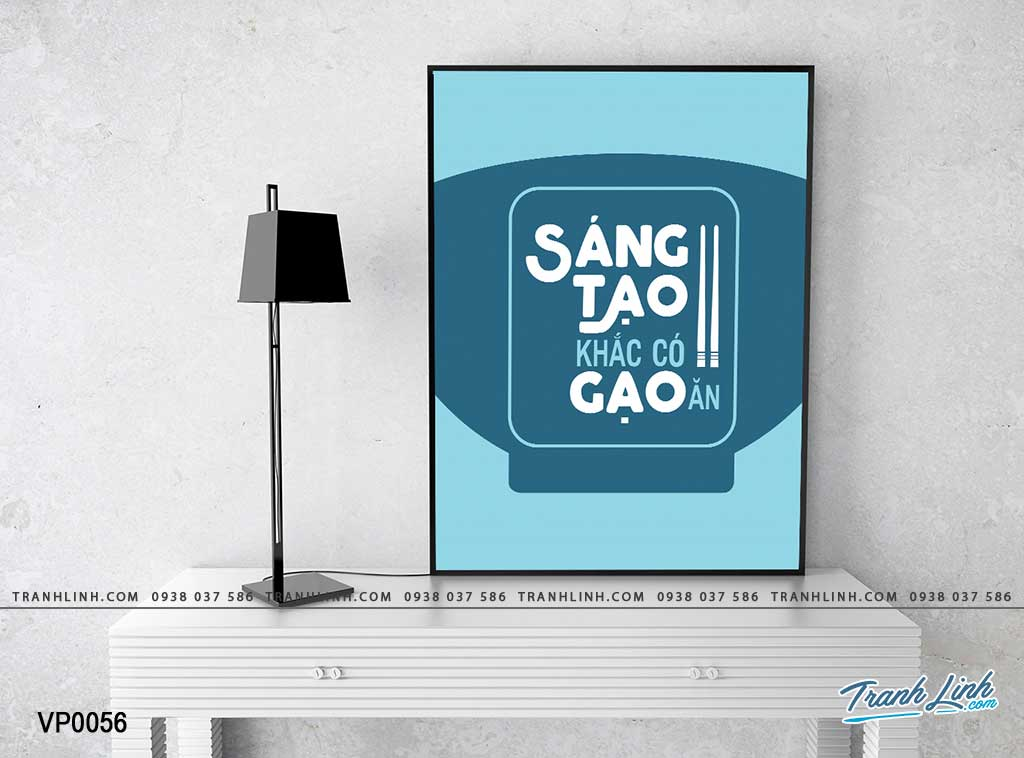 tranh_in_canvas_dong_luc_treo_tuong_van_phong_vp0056.jpg