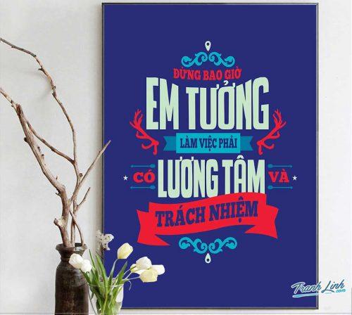 tranh_in_canvas_dong_luc_treo_tuong_van_phong_vp0128.jpg