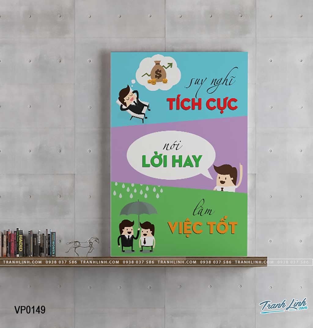 tranh_in_canvas_dong_luc_treo_tuong_van_phong_vp0149.jpg