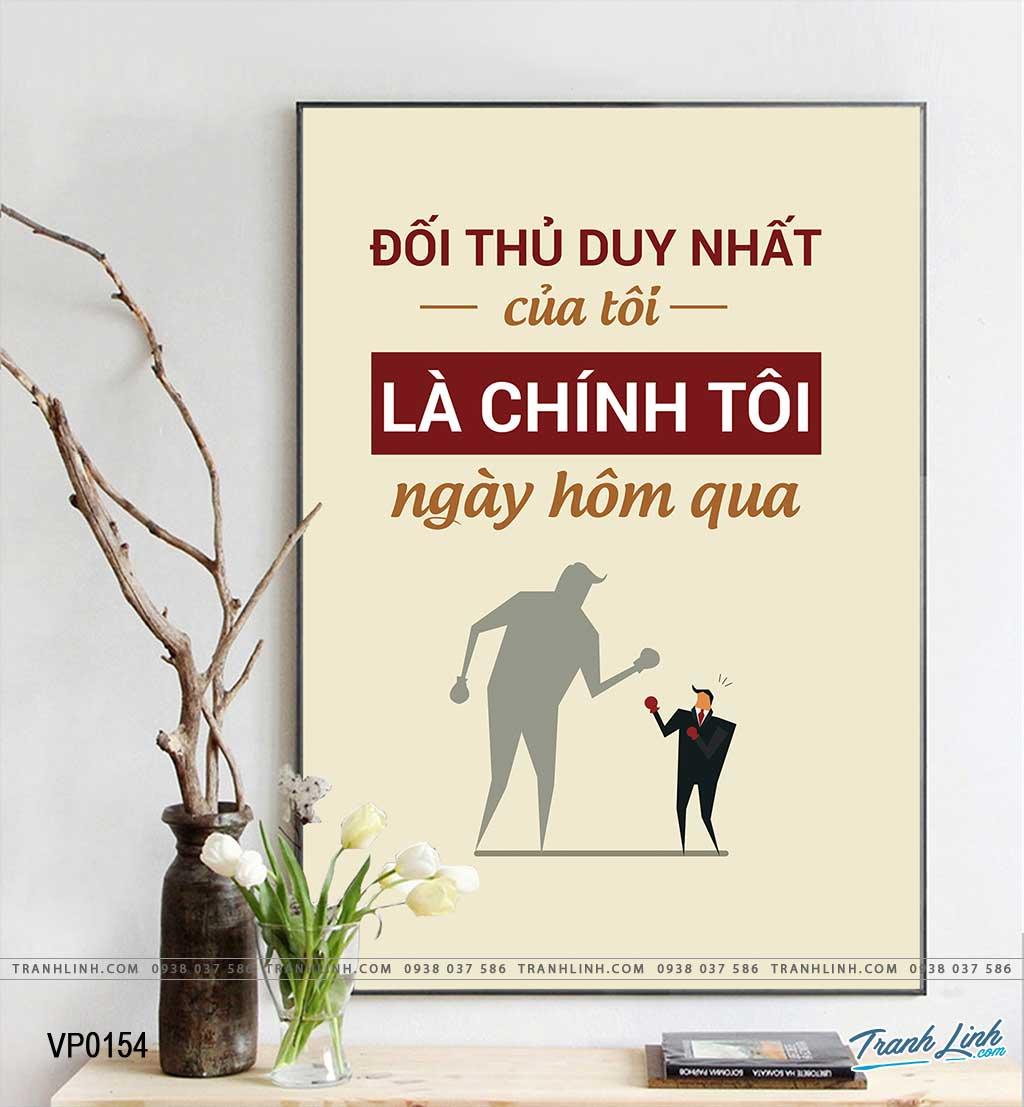 tranh_in_canvas_dong_luc_treo_tuong_van_phong_vp0154.jpg