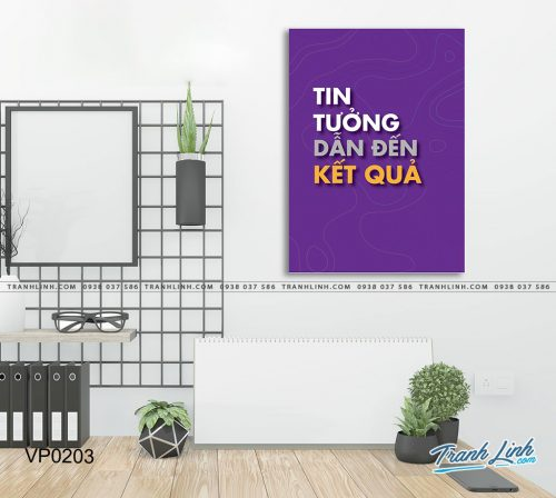 tranh_in_canvas_dong_luc_treo_tuong_van_phong_vp0203.jpg