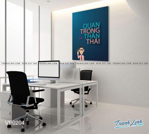 tranh_in_canvas_dong_luc_treo_tuong_van_phong_vp0204.jpg