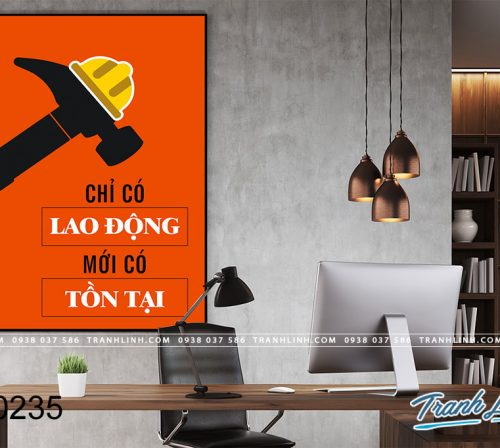 tranh_in_canvas_dong_luc_treo_tuong_van_phong_vp0235.jpg