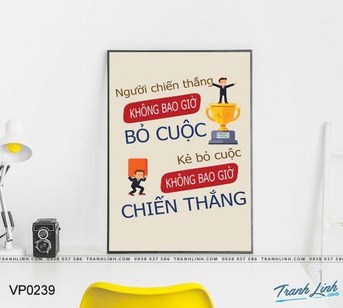tranh_in_canvas_dong_luc_treo_tuong_van_phong_vp0239.jpg
