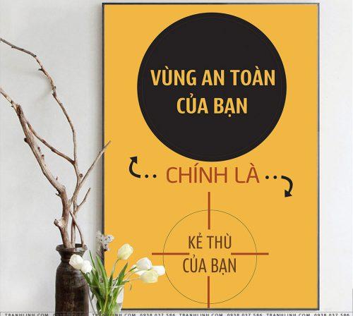 tranh_in_canvas_dong_luc_treo_tuong_van_phong_vp0255.jpg