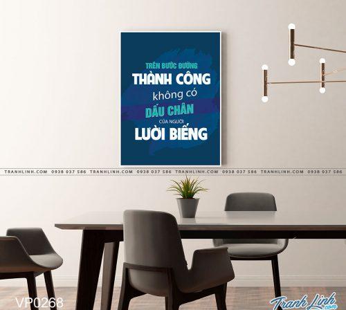 tranh_in_canvas_dong_luc_treo_tuong_van_phong_vp0268.jpg