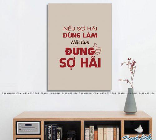 tranh_in_canvas_dong_luc_treo_tuong_van_phong_vp0280.jpg