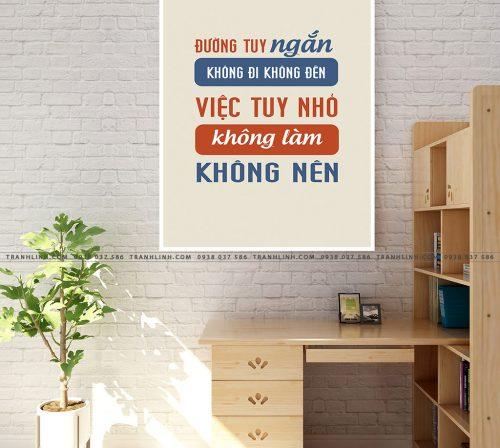 tranh_in_canvas_dong_luc_treo_tuong_van_phong_vp0284.jpg