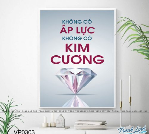 tranh_in_canvas_dong_luc_treo_tuong_van_phong_vp0303.jpg