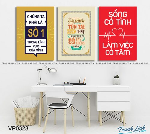 tranh_in_canvas_dong_luc_treo_tuong_van_phong_vp0323.jpg