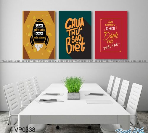 tranh_in_canvas_dong_luc_treo_tuong_van_phong_vp0338.jpg
