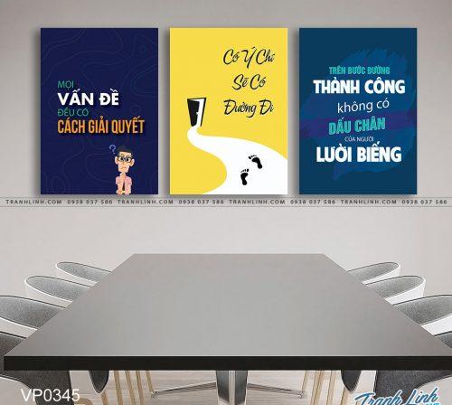 tranh_in_canvas_dong_luc_treo_tuong_van_phong_vp0345.jpg