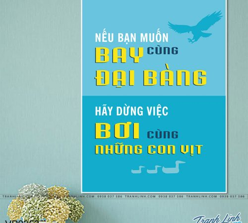 tranh_in_canvas_dong_luc_treo_tuong_van_phong_vp0353.jpg