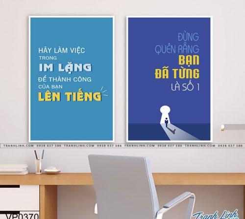 tranh_in_canvas_dong_luc_treo_tuong_van_phong_vp0370.jpg