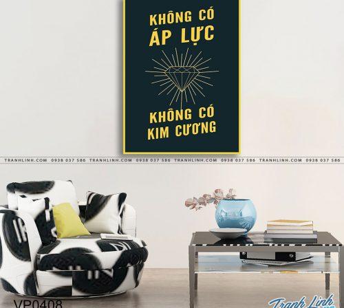 tranh_in_canvas_dong_luc_treo_tuong_van_phong_vp0408.jpg