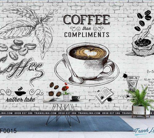 tranh_dan_tuong_quan_cafe_cf0015.jpg