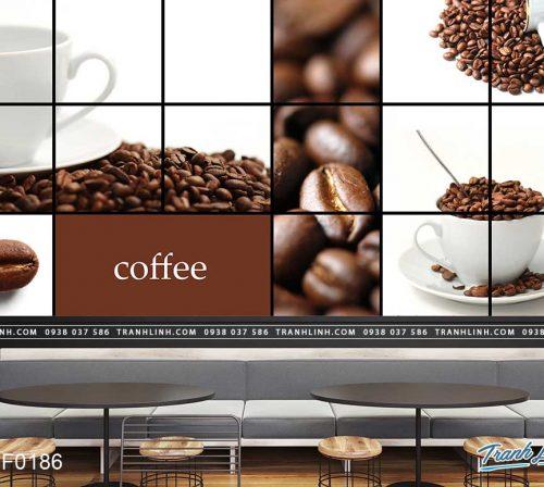 tranh_dan_tuong_quan_cafe_cf0186.jpg