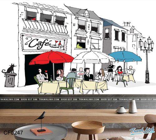 tranh_dan_tuong_quan_cafe_cf0247.jpg
