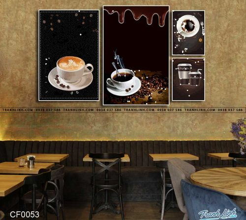 tranh_in_canvas_quan_cafe_cf0053.jpg