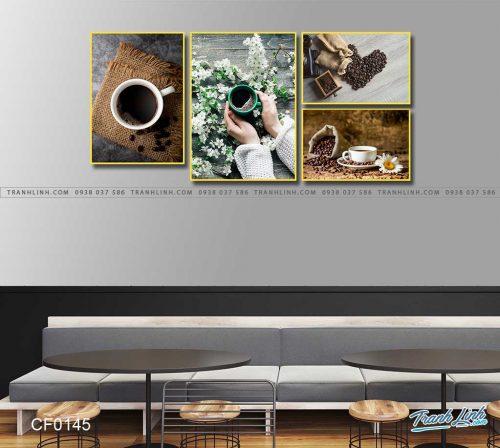 tranh_in_canvas_quan_cafe_cf0145.jpg