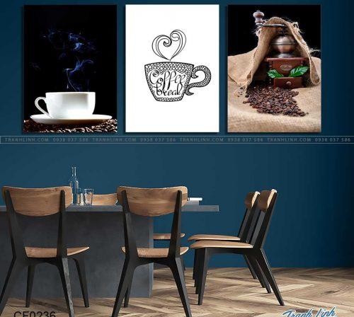 tranh_in_canvas_quan_cafe_cf0236.jpg