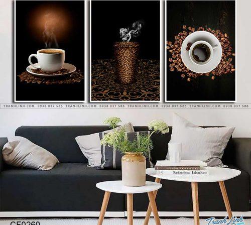 tranh_in_canvas_quan_cafe_cf0260.jpg