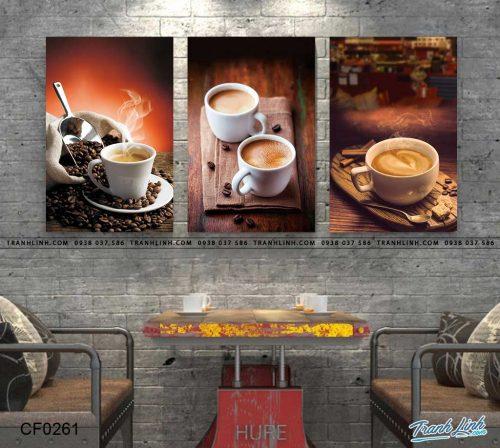 tranh_in_canvas_quan_cafe_cf0261.jpg